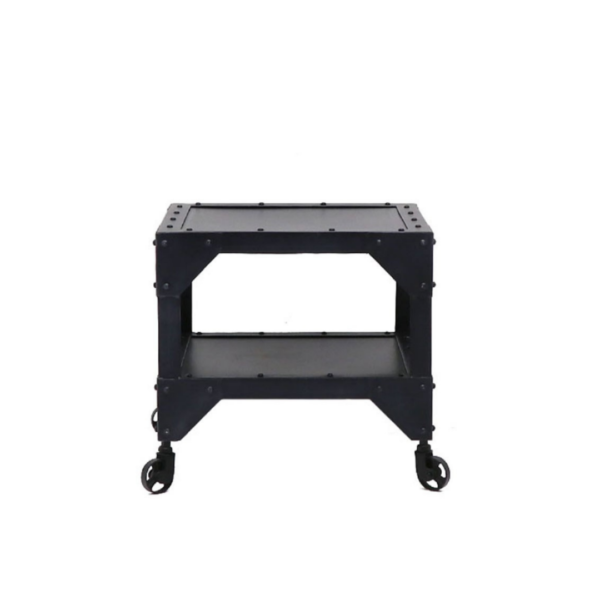BANK-SIDE-TABLE-2-TIER