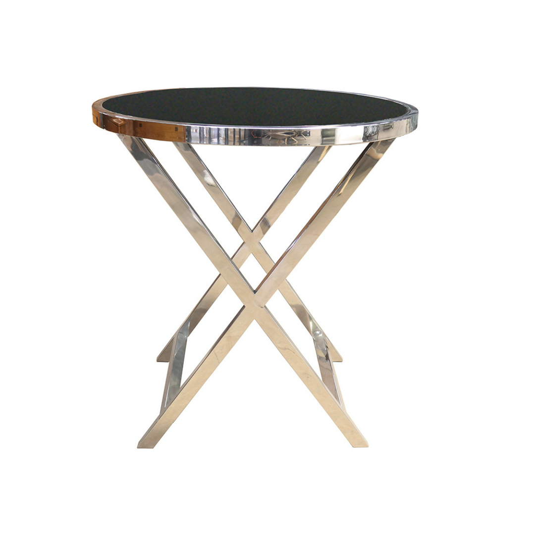 -Side-Table