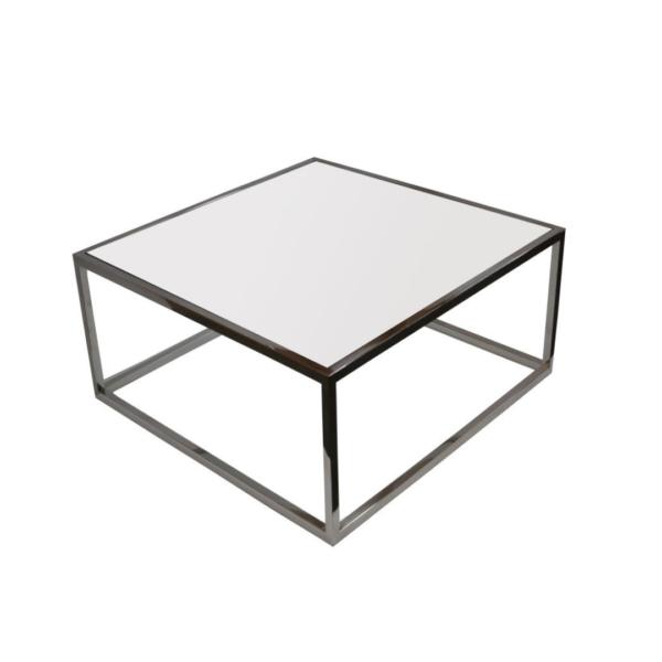 Bogart-Coffee-Table