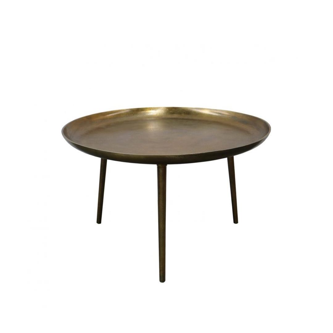 Bronx-Coffee-Table-Brass-Antique