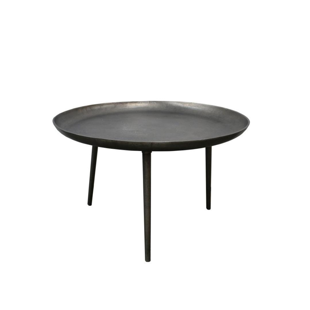 Bronx-Coffee-Table-Graphite