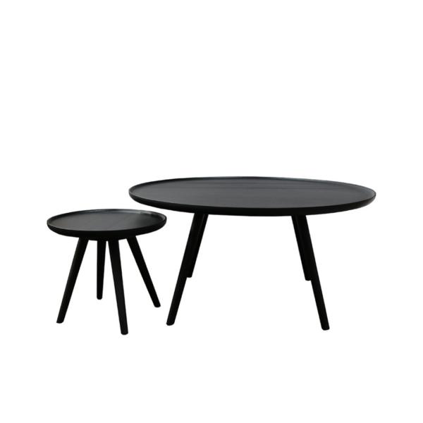 Campinas Coffee Table set