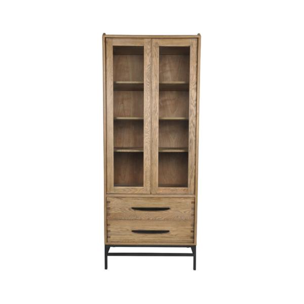 Carlton Cupboard