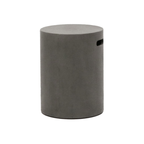Concrete-Pipe-Stool