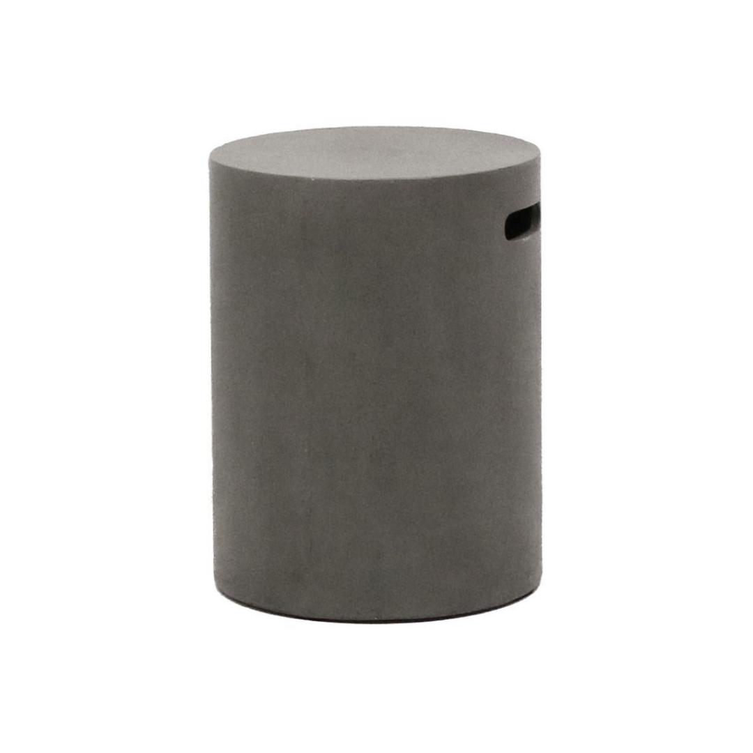 Concrete-Pipe-Stool