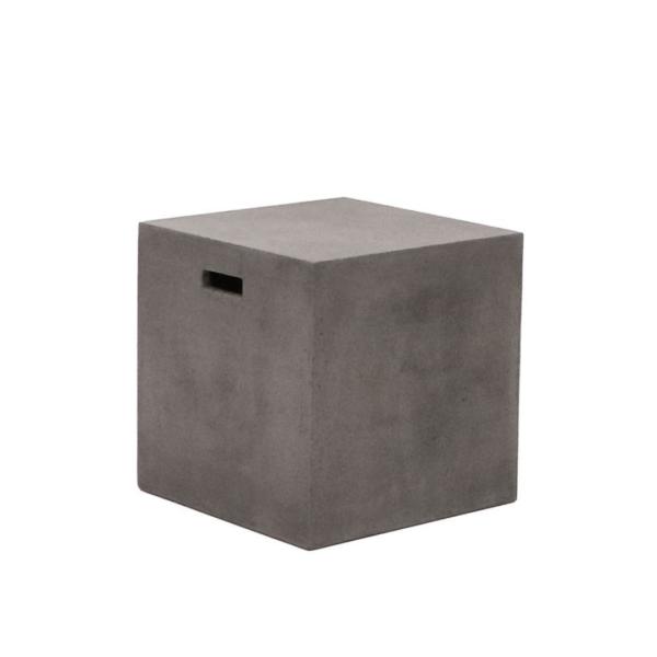 Concrete-cube-stool-45cm