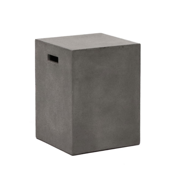Concrete-rectangle-stool-46cm