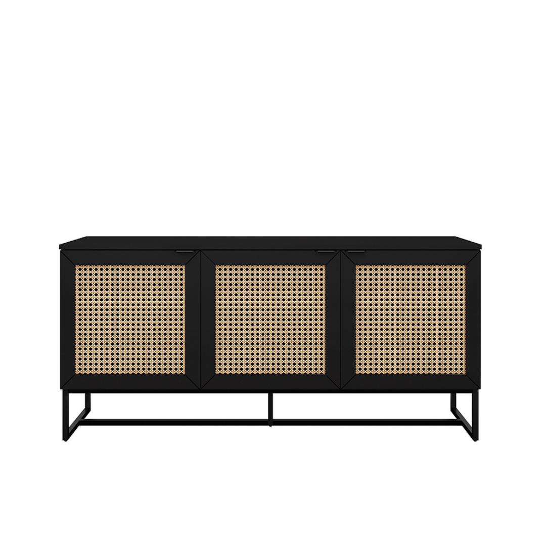 Copenhagen Sideboard
