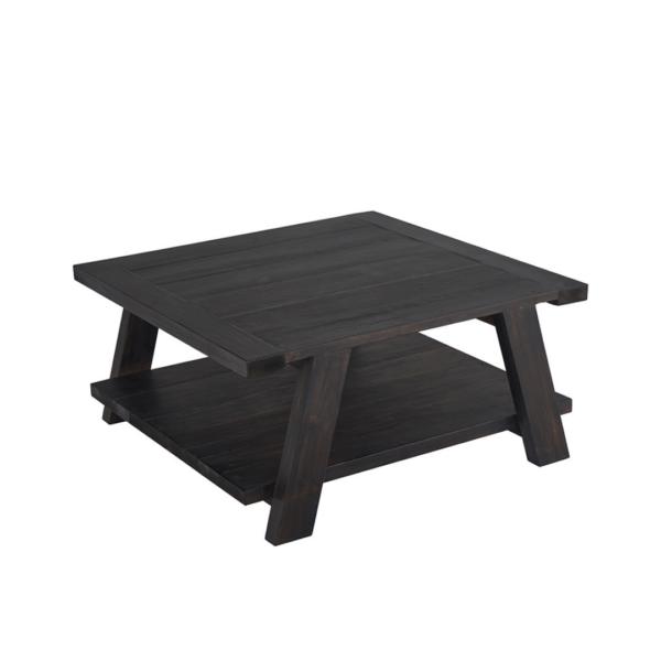 Flemington Coffee Table