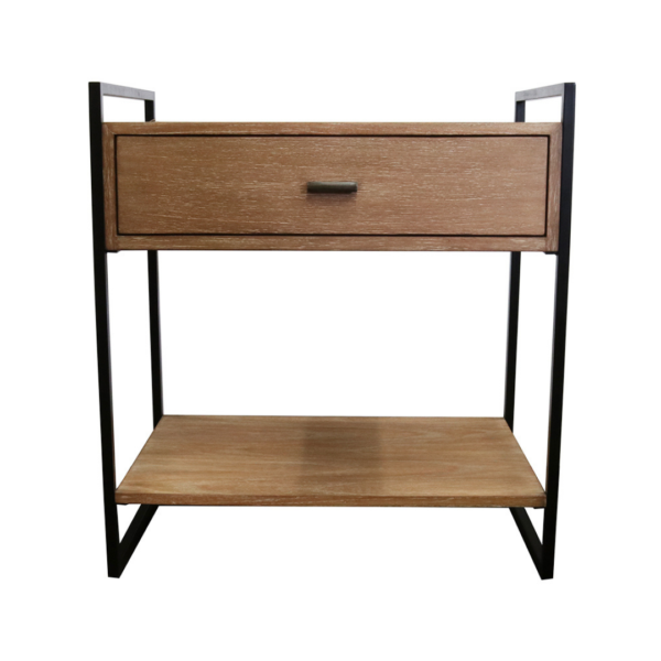 Gibbston Side Table