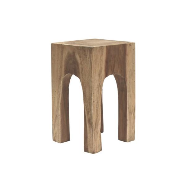 JAMI SIDE TABLE