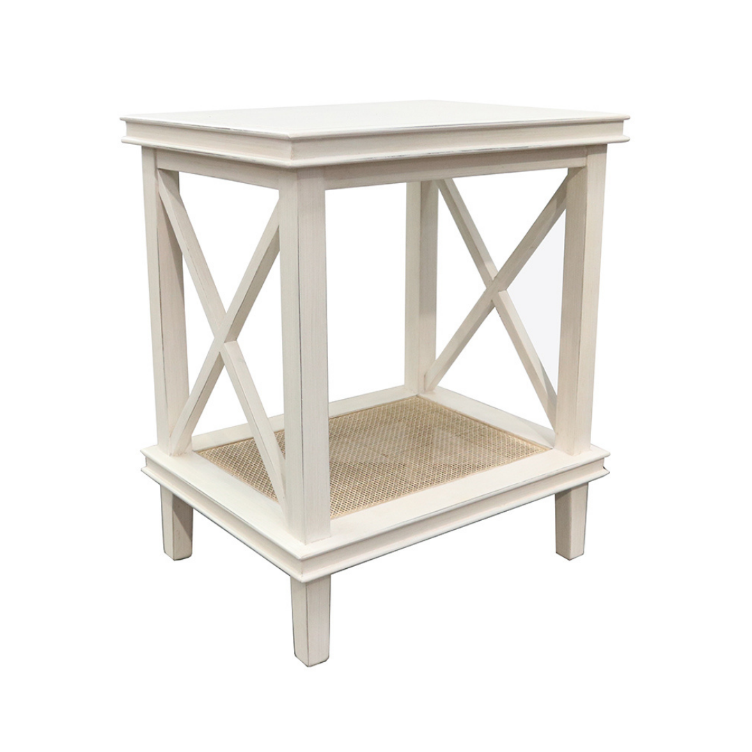 Kelvin Side Table