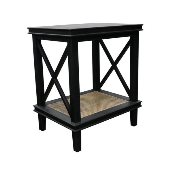 Kelvin Side Table