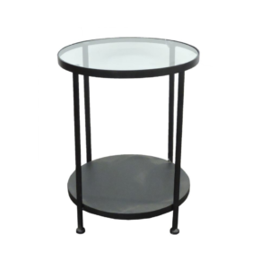 Krabi-Side-Table