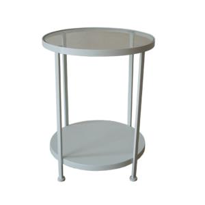 Krabi-Side-Table