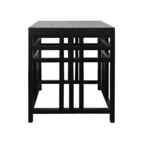 Lewis Side Table
