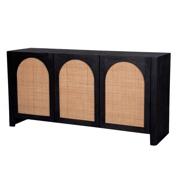 Candy Sideboard