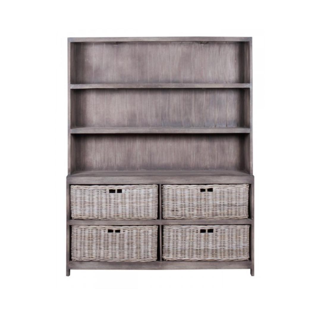 MANYARA-Cabinet-Baskets-Double-Old-Grey