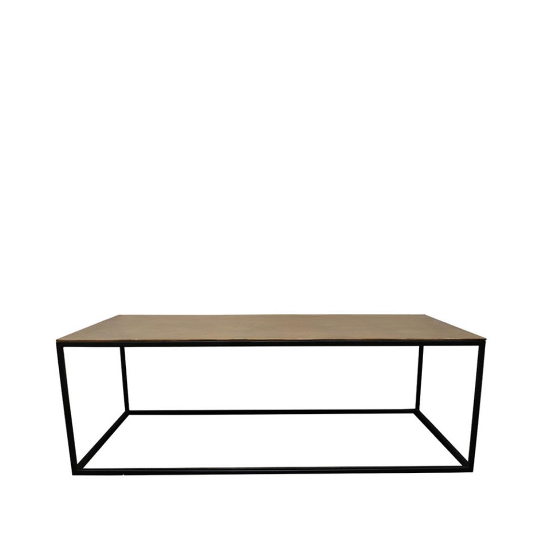 Mambo Coffee Table