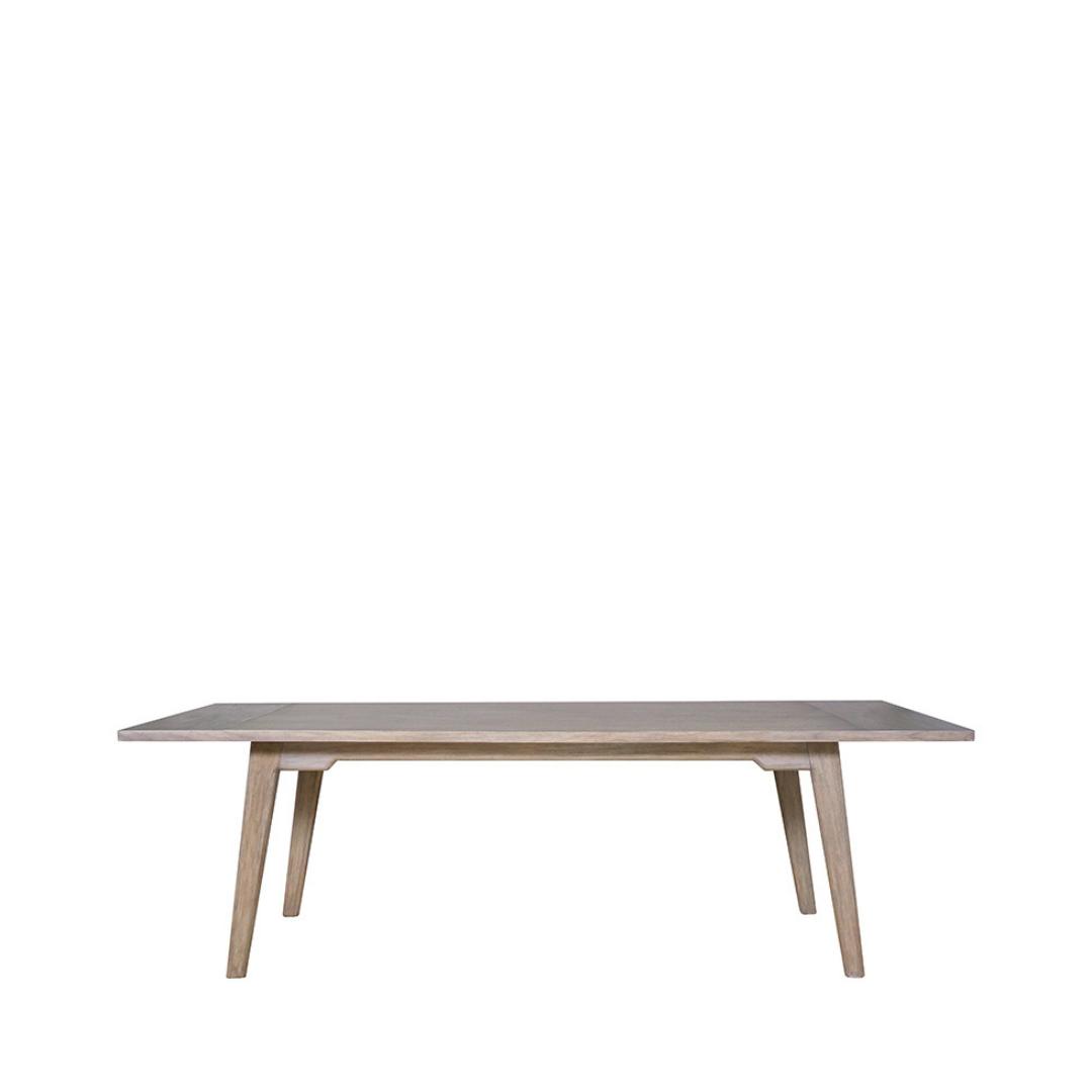 Nungu Dining Table