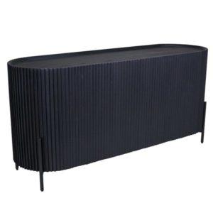 Pogoro Sideboard
