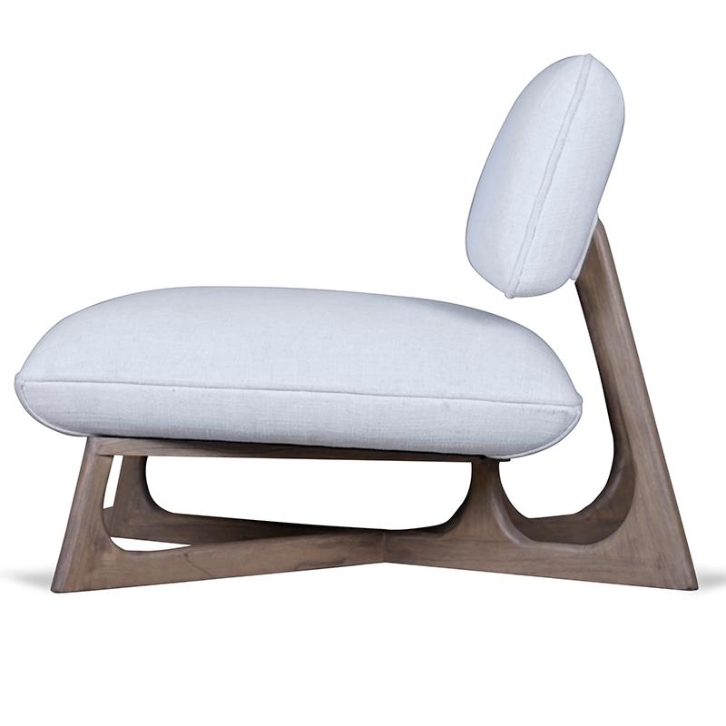 Londa Lounge Chair