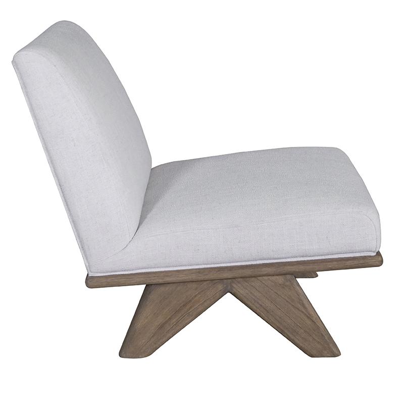 Isoko Lounge Chair