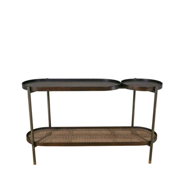 Amba Coffee Table