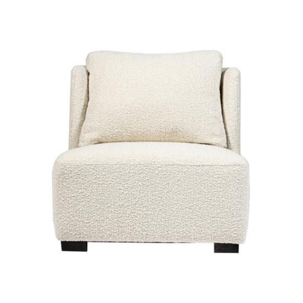 Quadria Occassional Chair