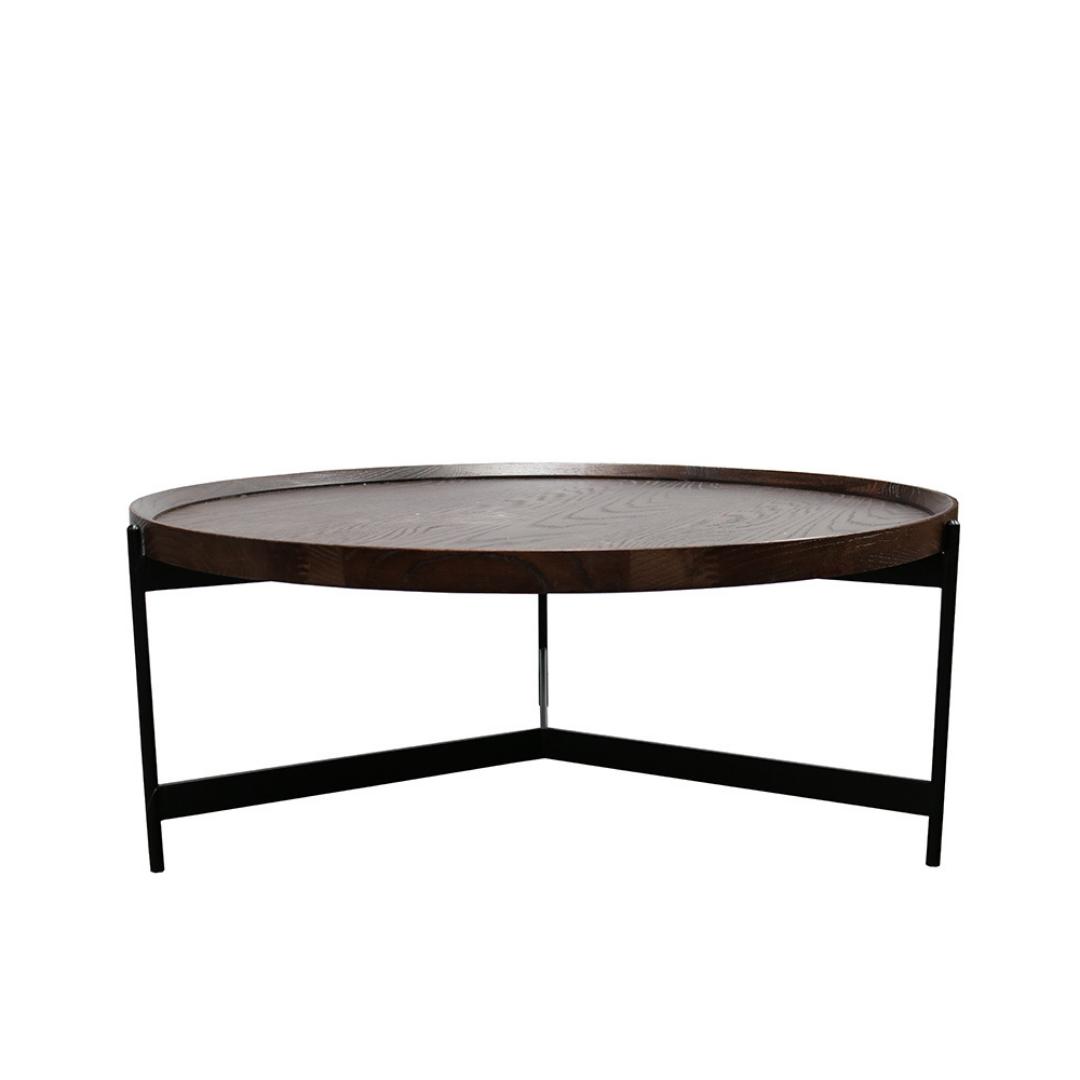 Richmond Coffee Table