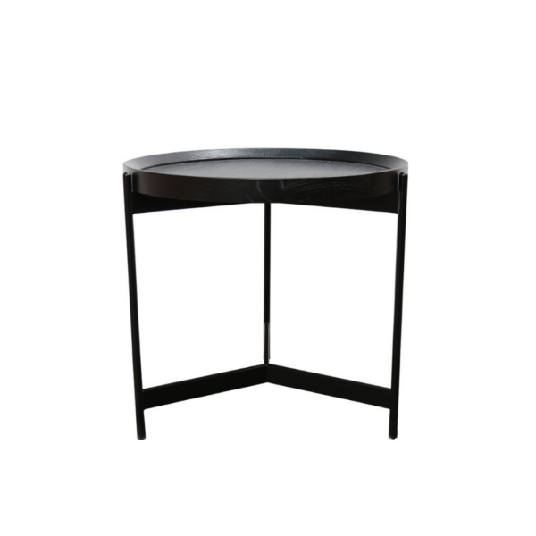 Richmond Side table