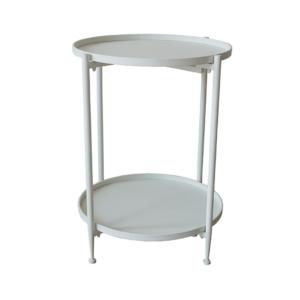 Sala Side Table