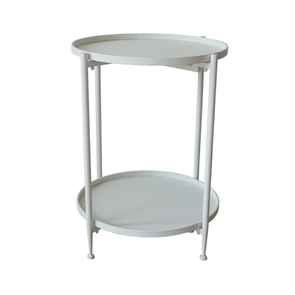Sala Side Table