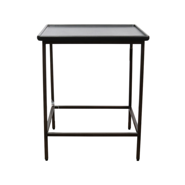 Valour Side Table