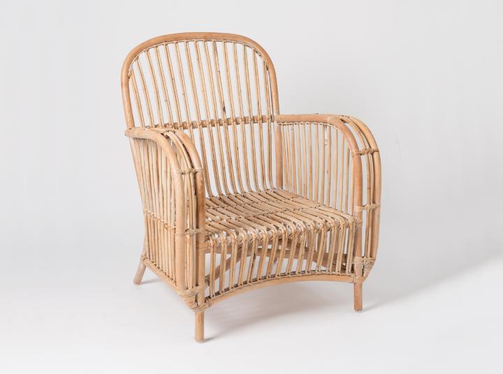 Altan chair