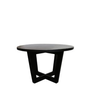 Crane Dining Table