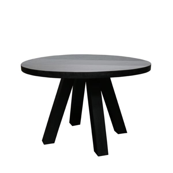 Quadrant Dining Table