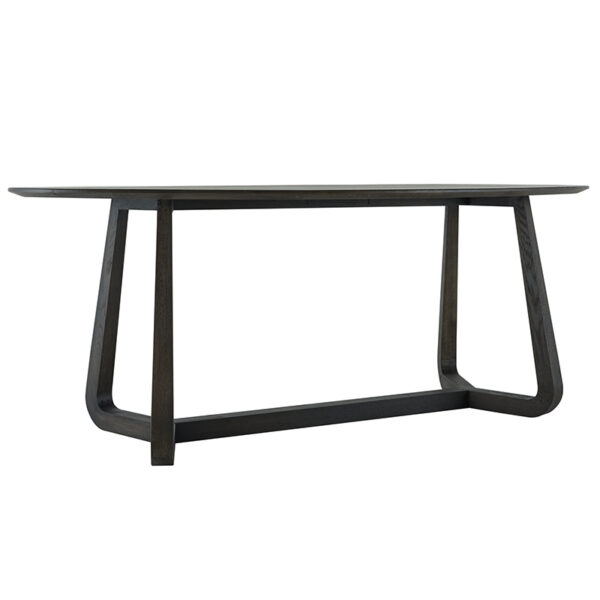 Devore Dining Table