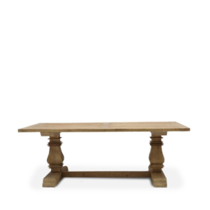 Dining Table NZ