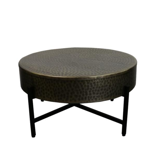 Bang Coffee Table