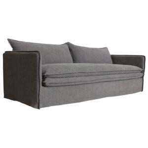 Santa Monica Sofa
