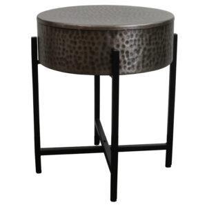 Bang Side Table