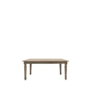 Cambridge Ding Table