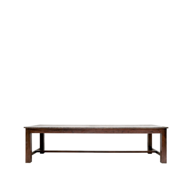 DINING TABLE - 300CM