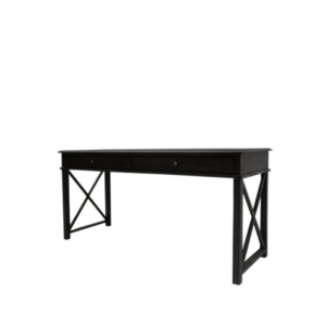 CONSOLE CHARCOAL